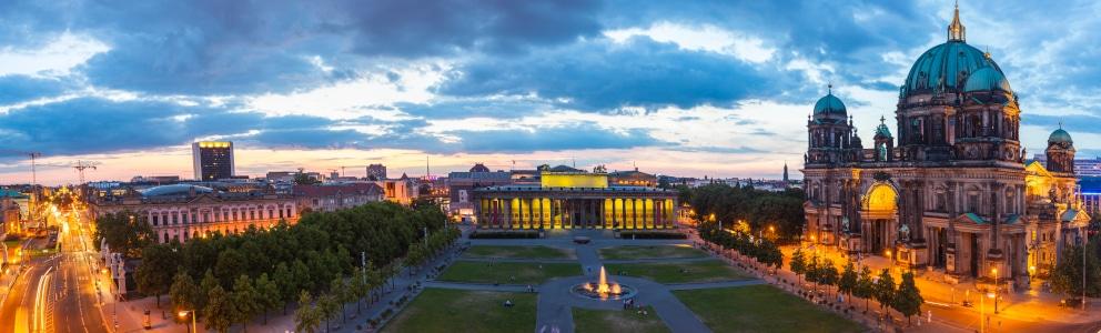Wer in Berlin bietet eine Schuldnerberatung an?