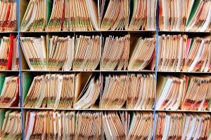 Der Insolvenzregister beinhaltet Insolvenzbekanntmachungen zur Insolvenz von Unternehmen und Verbrauchern.