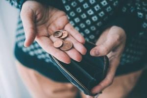 Mietschulden: Wer kann finanziell helfen?