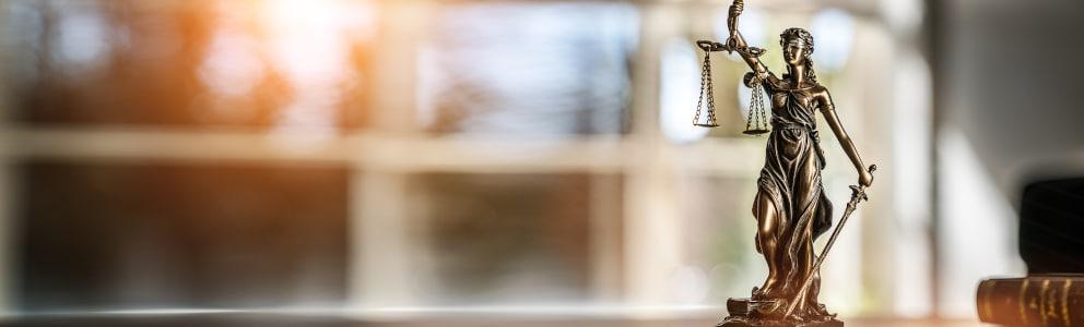 Privatinsolvenz: Unter welchen Bedingungen dürfen Schuldner einen Insolvenzantrag stellen?
