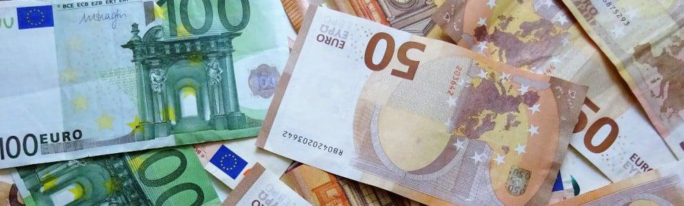 Schulden bezahlen: Aber wie soll das gehen?